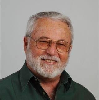 שמואל גלבהרט (צילום: ירון כרמי)