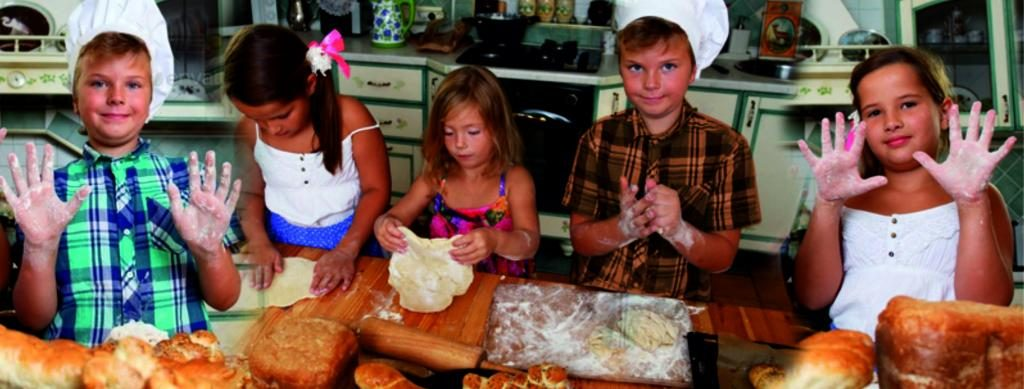 ילדים_מבשלים