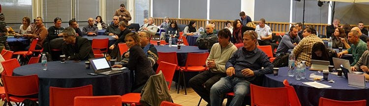 משתתפים_בכנס_-_אולם_מעונות_הסטודנטים_-_אונ_חיפה