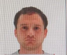 נעדר: אנדרי קולוסוב בן 58 מחיפה