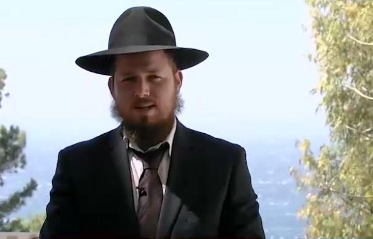 הרב_יהודה_גינזבורג