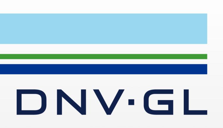 חברת DNV-GL – חברת מחקרים אירופית – מהמובילות בעולם