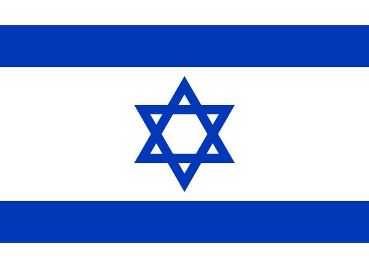 דגל יום העצמאות