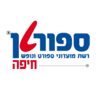 לוגו ספורטן 200