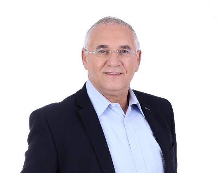 אביהו האן