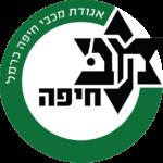 מכבי חיפה כרמל