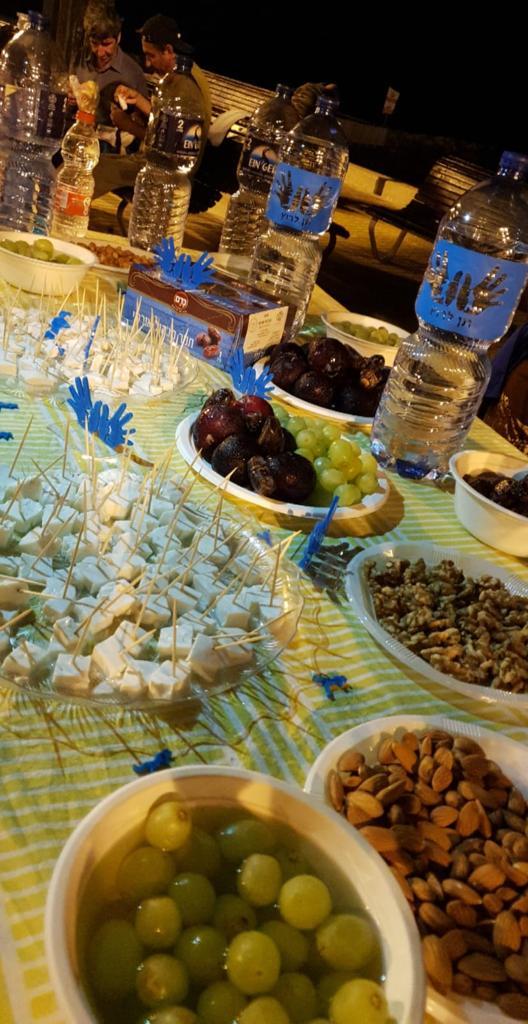 סיום אוכל בריא - יונתן זוהר(אלבום אישי)