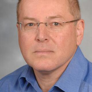 דוד לוריא
