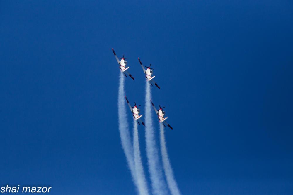 מטס חיל אויר חיפה: צילום שי מזור (2)
