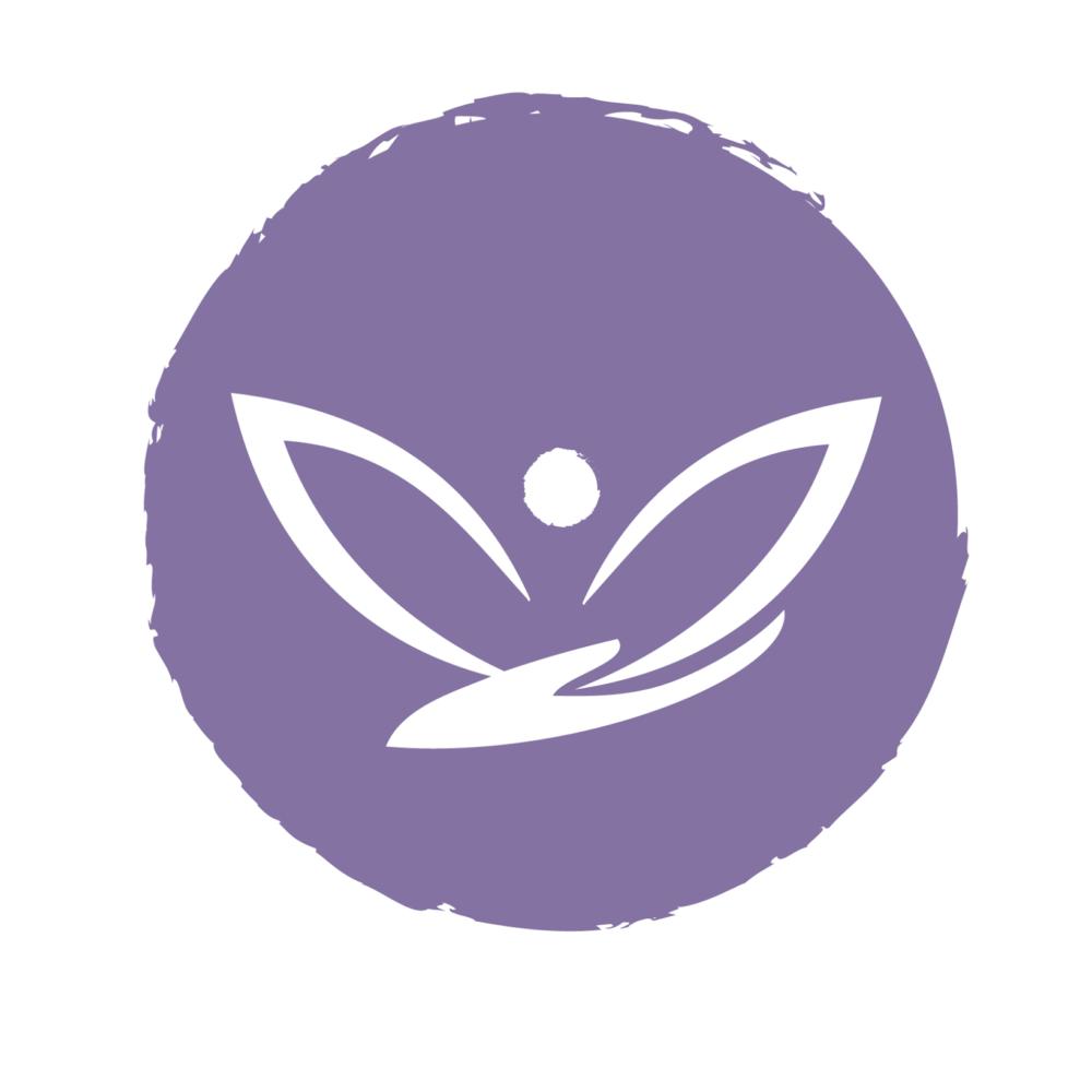 מרכז סיוע לנפגעות ונפגעי תקיפה מינית - חיפה והצפון