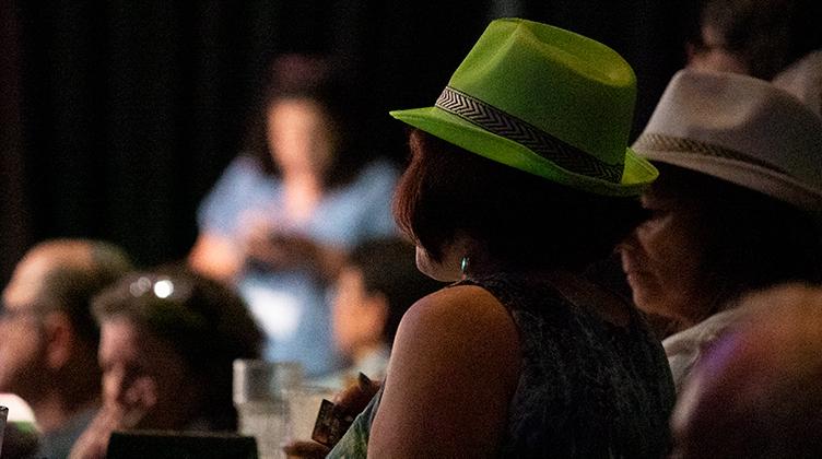 """הורים שכולים - ערב למען המשפחות השכולות של עמותת """"אור למשפחות"""" בחיפה 16/6/2019"""