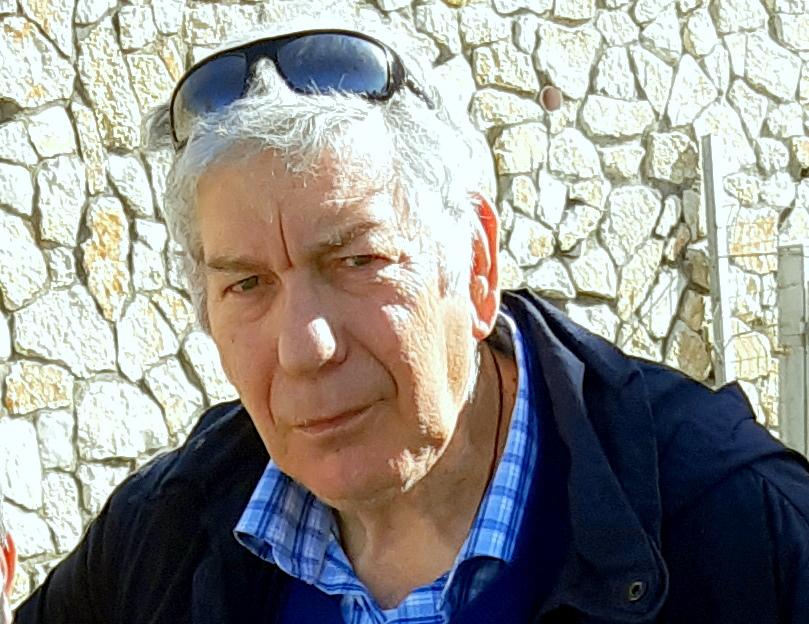 יואב כץ, הבעלים של מועדון הכדורגל הפועל חיפה צילום: אדיר יזירף.