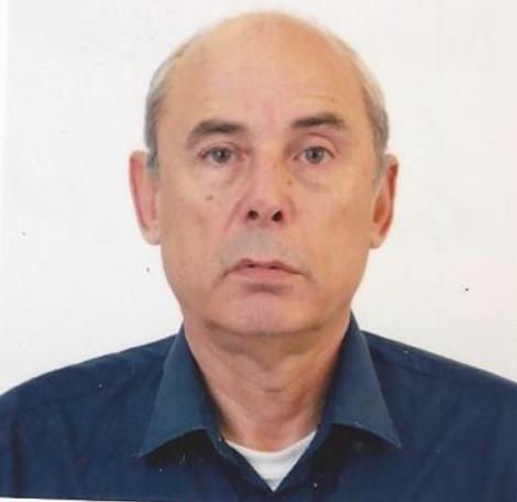דני קרן, חבר מועצת העיר נשר (צילום: אלבום אישי)