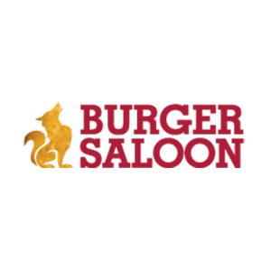 בורגר סאלון - רשת מסעדות
