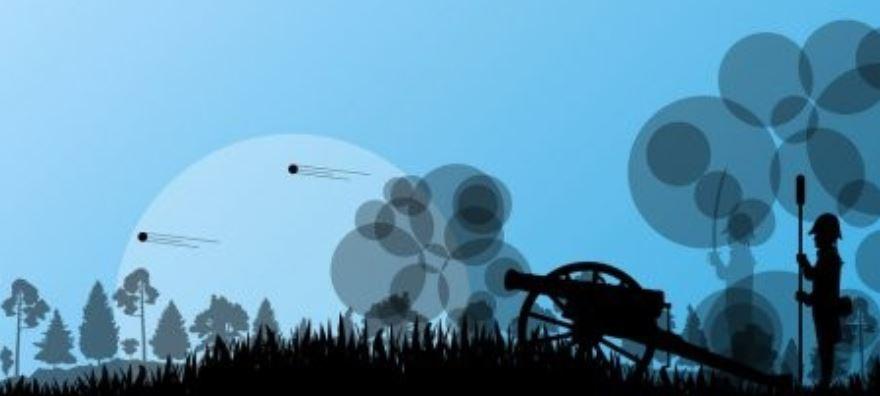 פיקניק בשדה הקרב תאטרון הסטודיו