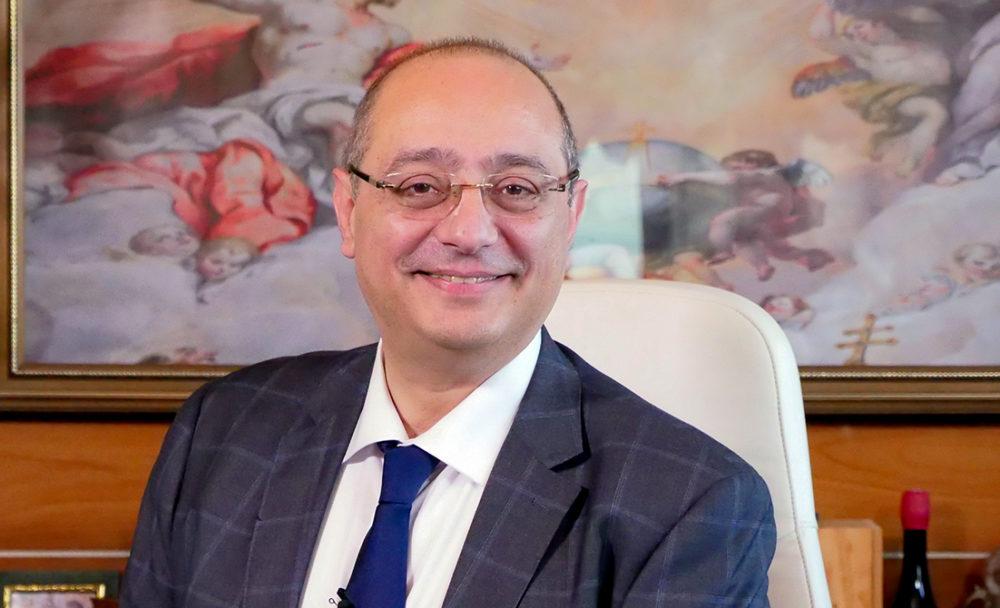 סאמי אבו-ורדה