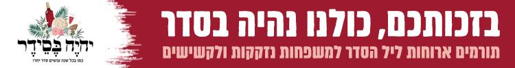 יהודה גינזבורג – רחב