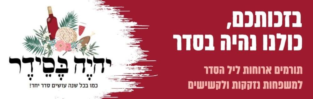 יהודה גינזבורג – מלבני