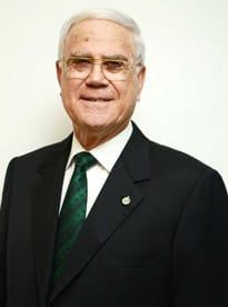 יעקב שחר (צילום: מכבי חיפה - האתר הרישמי)