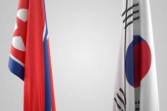 לאחר מלחמת קוריאה (צילום: מוזיאוני חיפה)