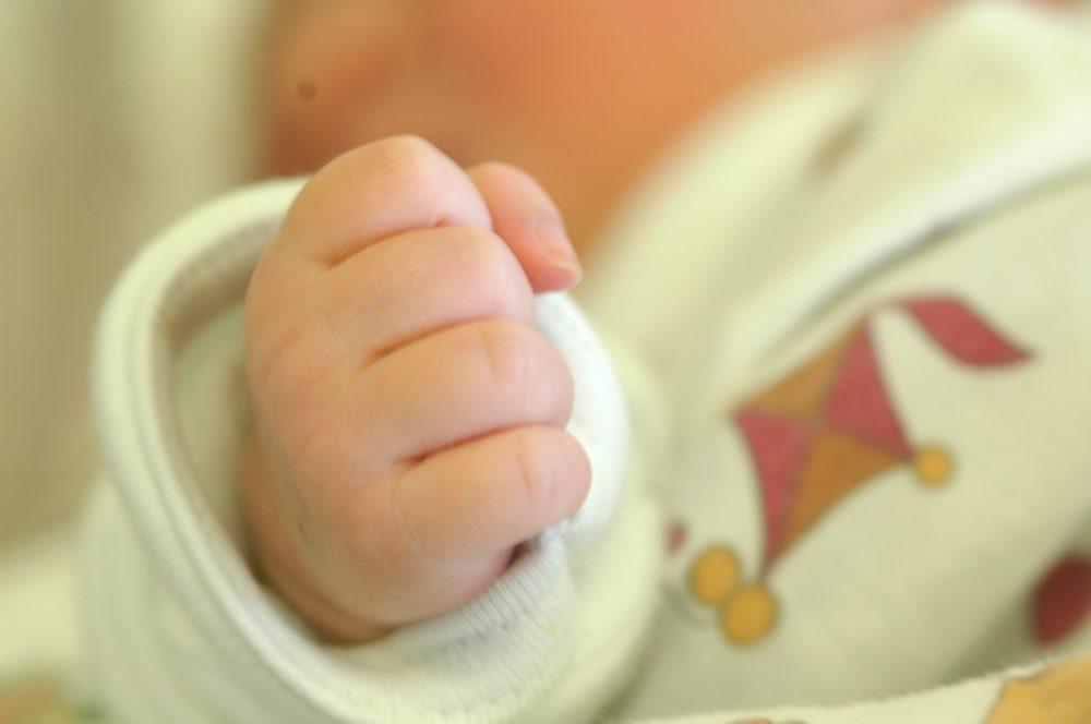 """הריון ולידה (צילום: דוברות רמב""""ם)"""