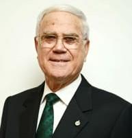 יעקב שחר (צילום: האתר הרשמי מכבי חיפה)