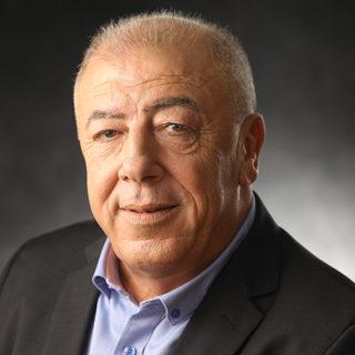דוד אבן צור, ראש עיריית קריית ים