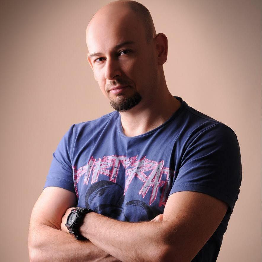 מיכאל גורין