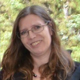 ורד לוין (צילום: דוברות כללית)