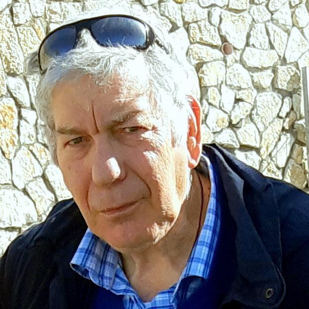 יואב כץ, הבעלים של מועדון הכדורגל הפועל חיפה (צילום: אדיר יזירף).
