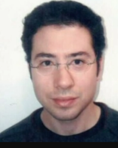 """ד""""ר אמיר סולומוניקה"""