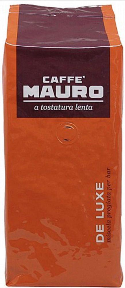קפה משובח של מאורו - Mauro - בז'רנו קפה