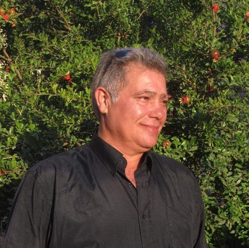 דוד גוטמן